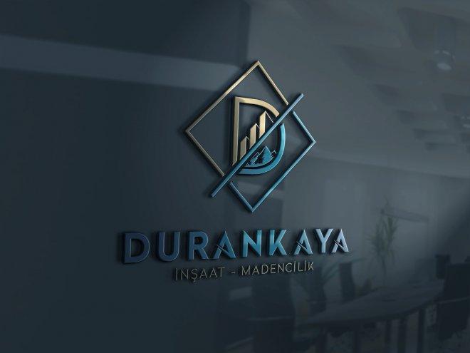 Yüksekova'da Firmalar