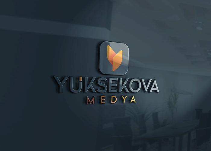 Yüksekova Medya