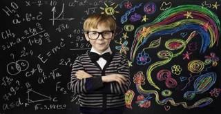 Matematik Okuryazarlığı ve Önemi